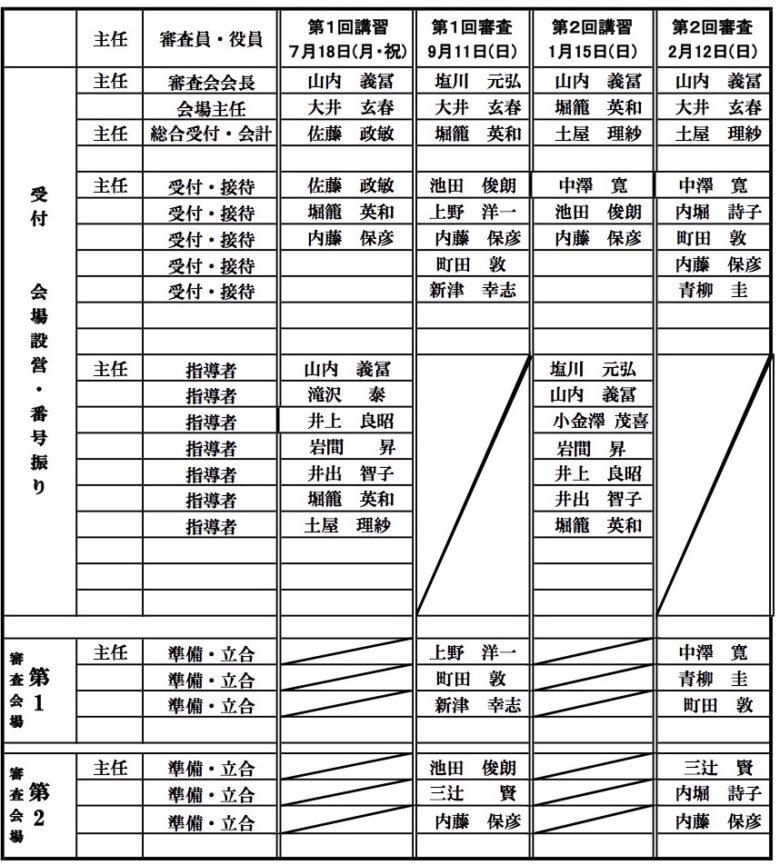 h28_kyu-yakuin_01