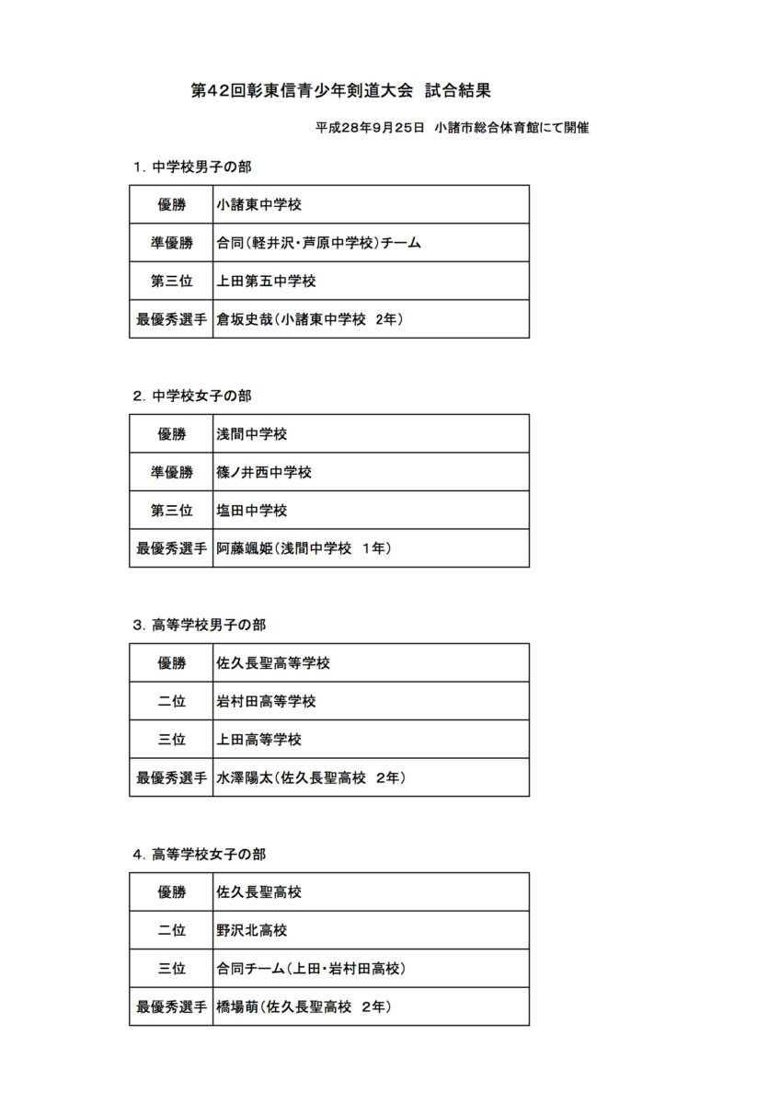 h28_yamanouchi_kakka